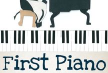 Piano Learn / learn to play piano lessons how to online teacher near me beginners classes kids teach yourself adults keyboard how to play music violin apps synthesizer blues school free step by step oboe jazz
