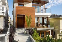 House ideas - Facade