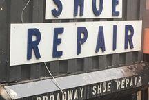 Pintagrams Shoe repair. - Brooklyn https://scontent.cdninstagram.com/t51.2885-15/e35/21149068_151458195438255_8829333986019901440_n.jpg