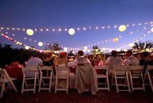 Wedding / by Liz Swain
