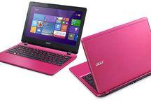 Paket Harga Laptop Online Murah Di Medan