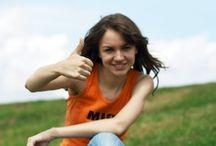 Volunteer Management Tips for Nonprofits