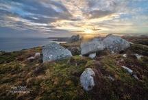 Locations de vacances en Bretagne / Grâce à BreizhAway, venez découvrir la Bretagne ! En famille ou entre amis, pour se reposer ou faire du sport, il y en a pour tout le monde.