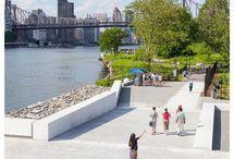 masterplan - parks & garden