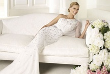 Abiti da sposa - Wedding dresses