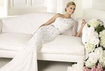 Abiti da sposa - Wedding dresses
