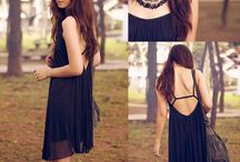 dress maker!!!!?