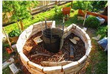 komposts