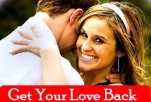 Love Problem Solution By Love Guru