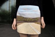 J'adore fashion