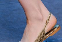 Flat shoes styles