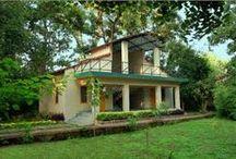MPSTDC Hotels -  Madhya Pradesh Tourism Development Corporation / MPSTDC Hotels -  Madhya Pradesh Tourism Development Corporation