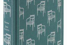 Books Worth Reading / by Kate Elizabeth Jean