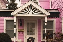 House detail inspiration