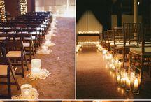 Wedding / Bröllop och sånt