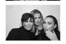 Kardashian!