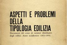 Aldo Rossi_Bibliografia