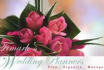 My Wedding Planner Blog / Muses,tips and tools to make your engagement wonderful, your wedding planning easier and honeymoon fantastic.