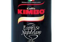 Espresso ☕️