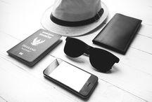Mobilpriser / Se sidste nye mobilpriser på mobiltelefoner