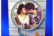 Resimli Masa ve Çalar Saatleri / http://www.hediyevetaki.com/K8,resimli-kisiye-ozel-urunler.htm/K310,resimli-masa-ve-calar-saatleri.htm