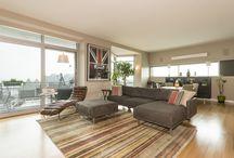 Premiere #Hoboken Real Estate / AVENUE Residential #Hoboken