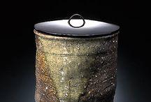 Céramique Japon