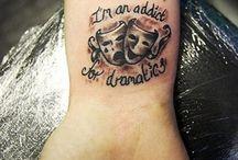 TattooArtists