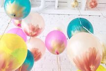 Festa: Vamos Celebrar!