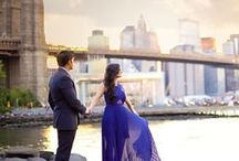 Pictures to Recreate / Wedding photography and engagement photography