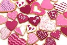 Love Day! / by Kallie Norton