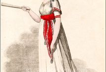 Regency research