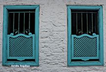 Marmaris / Photos taken by me / Seyahat ve Fotoğraf
