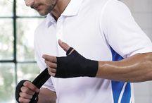 Tricouri polo sport / Tricouri polo sport personalizate prin broderie sau serigrafie.