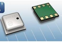 SENSOR COMBINATIONS AND MINIATURIZATION / http://www.ipcsautomation.com/blog/more-details.php?id=40