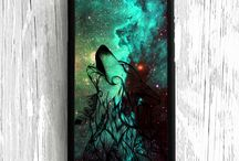 Awesome Case (iPhone 5C Case)