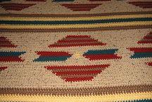 szőnyeg-takaró