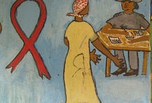 Medical/Maternal Health