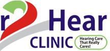 Speech and Hearing Clinic Bangalore / Welcome to Ear2hear Speech and Hearing Clinic Bangalore - A network of clinics to help manage hearing and speech difficulties. We guarantee careful attention and complete information.