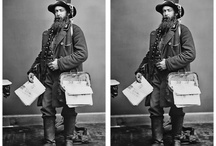 Stereography