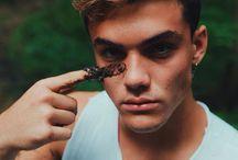 Grayson Dolan