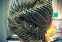 Hairz..*