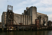 Industrieel