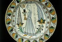 Honest History! (1401-1500 CE) / by Lisa Ambrose