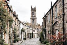 iskoçya/scotland
