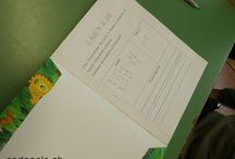 Mathématiques 3-4H