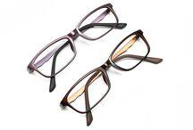 ALUMINUM Eyeglasses