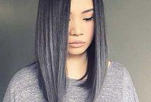 Hair & MU