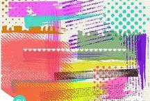 Reginafalango at CUdigitals.com / Reginafalango, #CUdigitals, Commercial,  #CU, digital, digiscrap, scrap, paper, template, element, mix, pack, vol, graphic, #scrapbook, art, design, craft,