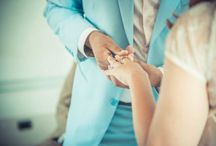 My Wedding Photography / Wedding Tales